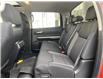 2017 Toyota Tundra SR5 Plus 5.7L V8 (Stk: 210780B) in Cochrane - Image 12 of 20