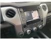 2017 Toyota Tundra SR5 Plus 5.7L V8 (Stk: 210780B) in Cochrane - Image 15 of 20