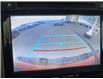 2017 Toyota Tundra SR5 Plus 5.7L V8 (Stk: 210780B) in Cochrane - Image 17 of 20