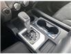 2017 Toyota Tundra SR5 Plus 5.7L V8 (Stk: 210780B) in Cochrane - Image 18 of 20