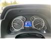 2017 Toyota Tundra SR5 Plus 5.7L V8 (Stk: 210780B) in Cochrane - Image 19 of 20
