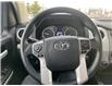 2017 Toyota Tundra SR5 Plus 5.7L V8 (Stk: 210780B) in Cochrane - Image 20 of 20