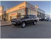 2018 Toyota 4Runner SR5 (Stk: 3531) in Cochrane - Image 1 of 20