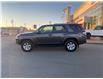 2018 Toyota 4Runner SR5 (Stk: 3531) in Cochrane - Image 2 of 20