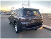 2018 Toyota 4Runner SR5 (Stk: 3531) in Cochrane - Image 3 of 20