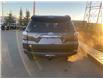 2018 Toyota 4Runner SR5 (Stk: 3531) in Cochrane - Image 4 of 20