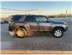 2018 Toyota 4Runner SR5 (Stk: 3531) in Cochrane - Image 6 of 20