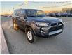 2018 Toyota 4Runner SR5 (Stk: 3531) in Cochrane - Image 7 of 20