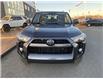 2018 Toyota 4Runner SR5 (Stk: 3531) in Cochrane - Image 8 of 20