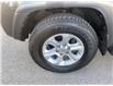 2018 Toyota 4Runner SR5 (Stk: 3531) in Cochrane - Image 9 of 20