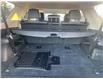 2018 Toyota 4Runner SR5 (Stk: 3531) in Cochrane - Image 10 of 20