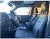 2018 Toyota 4Runner SR5 (Stk: 3531) in Cochrane - Image 11 of 20