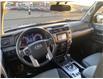 2018 Toyota 4Runner SR5 (Stk: 3531) in Cochrane - Image 13 of 20