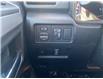 2018 Toyota 4Runner SR5 (Stk: 3531) in Cochrane - Image 14 of 20