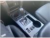 2018 Toyota 4Runner SR5 (Stk: 3531) in Cochrane - Image 18 of 20