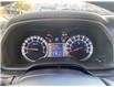 2018 Toyota 4Runner SR5 (Stk: 3531) in Cochrane - Image 19 of 20