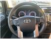 2018 Toyota 4Runner SR5 (Stk: 3531) in Cochrane - Image 20 of 20