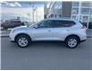 2016 Nissan Rogue SV (Stk: 210898A) in Cochrane - Image 2 of 21