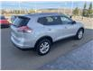 2016 Nissan Rogue SV (Stk: 210898A) in Cochrane - Image 4 of 21