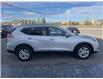 2016 Nissan Rogue SV (Stk: 210898A) in Cochrane - Image 5 of 21