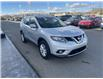 2016 Nissan Rogue SV (Stk: 210898A) in Cochrane - Image 6 of 21