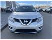2016 Nissan Rogue SV (Stk: 210898A) in Cochrane - Image 7 of 21