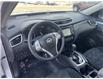 2016 Nissan Rogue SV (Stk: 210898A) in Cochrane - Image 11 of 21