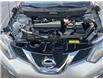 2016 Nissan Rogue SV (Stk: 210898A) in Cochrane - Image 21 of 21