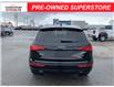 2015 Audi Q5 2.0T Progressiv (Stk: U04812) in Chatham - Image 5 of 20