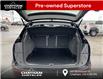 2015 Audi Q5 2.0T Progressiv (Stk: U04812) in Chatham - Image 11 of 20