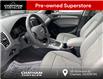 2015 Audi Q5 2.0T Progressiv (Stk: U04812) in Chatham - Image 12 of 20