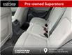 2015 Audi Q5 2.0T Progressiv (Stk: U04812) in Chatham - Image 13 of 20