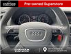 2015 Audi Q5 2.0T Progressiv (Stk: U04812) in Chatham - Image 15 of 20
