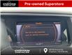 2015 Audi Q5 2.0T Progressiv (Stk: U04812) in Chatham - Image 18 of 20
