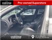 2016 Dodge Charger SRT Hellcat (Stk: U04811) in Chatham - Image 12 of 21