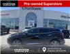 2019 Nissan Murano Platinum (Stk: U04866) in Chatham - Image 3 of 20