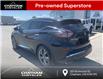 2019 Nissan Murano Platinum (Stk: U04866) in Chatham - Image 4 of 20