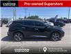 2019 Nissan Murano Platinum (Stk: U04866) in Chatham - Image 7 of 20
