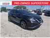 2019 Nissan Murano Platinum (Stk: U04866) in Chatham - Image 8 of 20