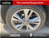 2019 Nissan Murano Platinum (Stk: U04866) in Chatham - Image 10 of 20