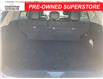 2019 Nissan Murano Platinum (Stk: U04866) in Chatham - Image 11 of 20