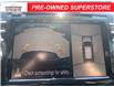 2019 Nissan Murano Platinum (Stk: U04866) in Chatham - Image 18 of 20