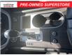 2019 Nissan Murano Platinum (Stk: U04866) in Chatham - Image 19 of 20