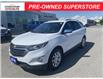 2018 Chevrolet Equinox Premier (Stk: U04859) in Chatham - Image 2 of 18