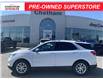 2018 Chevrolet Equinox Premier (Stk: U04859) in Chatham - Image 3 of 18