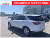 2018 Chevrolet Equinox Premier (Stk: U04859) in Chatham - Image 4 of 18