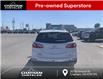 2018 Chevrolet Equinox Premier (Stk: U04859) in Chatham - Image 5 of 18