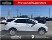 2018 Chevrolet Equinox Premier (Stk: U04859) in Chatham - Image 7 of 18