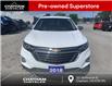 2018 Chevrolet Equinox Premier (Stk: U04859) in Chatham - Image 9 of 18