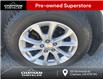 2018 Chevrolet Equinox Premier (Stk: U04859) in Chatham - Image 10 of 18